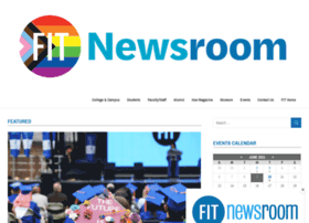 news.fitnyc.edu