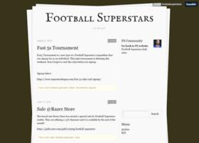 news.footballsuperstars.com