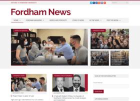 news.fordham.edu