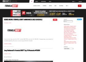 news.formulad.com