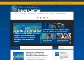 news.fullcoll.edu