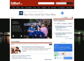 news.fullhyderabad.com