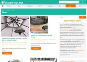 news.gardentoolbox.co.uk