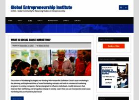 news.gcase.org
