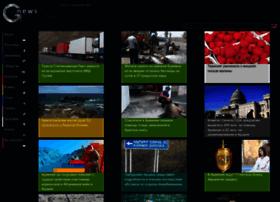 news.gisher.ru