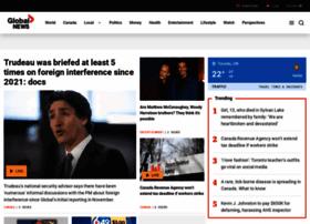 news.globaltv.com