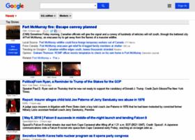 news.google.bi