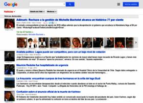 news.google.cl