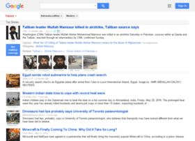 news.google.co.bw