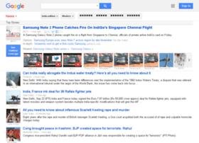 news.google.co.in