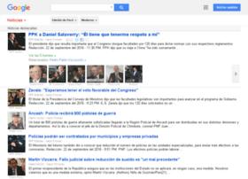 news.google.com.pe