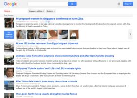 news.google.com.sg