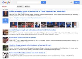 news.google.com.sv