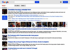news.google.com.uy