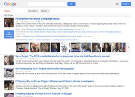 news.google.hn
