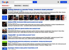 news.google.pl