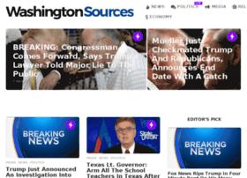 news.groopspeak.com