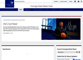 news.gsu.edu