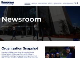 news.hccfl.edu
