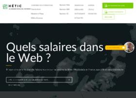 news.hetic.net