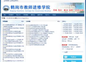 news.hgxy.com.cn