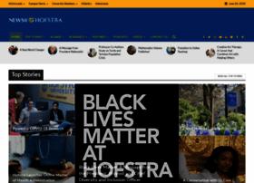 news.hofstra.edu