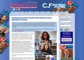 news.hvino.com