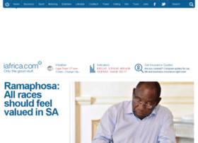 news.iafrica.com