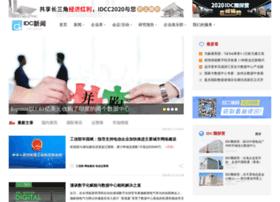 news.idcquan.com
