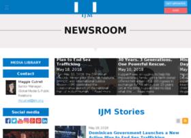 news.ijm.org