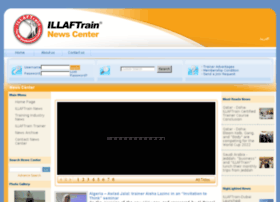 news.illaf.net