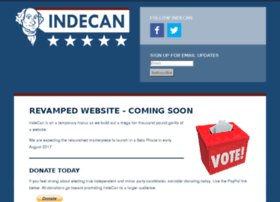 news.indecan.org