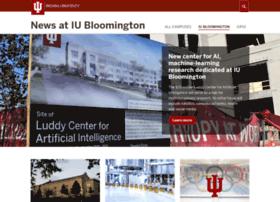 news.indiana.edu
