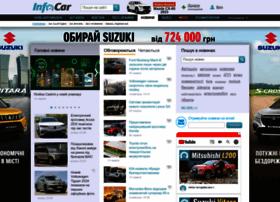 news.infocar.com.ua