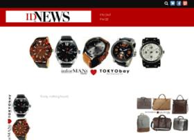 news.informantdaily.com