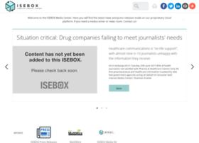 news.isebox.net