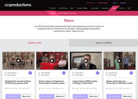 news.itnsource.com