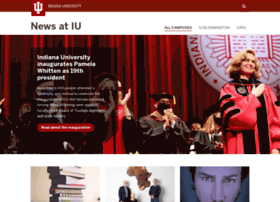 news.iu.edu