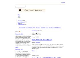 news.java-virtual-machine.net