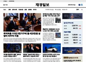 news.jkn.co.kr
