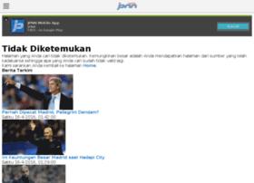 news.jpnn.com