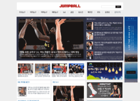 news.jumpball.co.kr