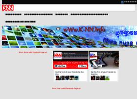 news.k-nn.info