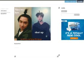 news.kashigasa.com