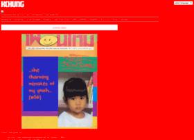 news.kchungradio.org