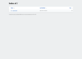 news.keralaevents.in