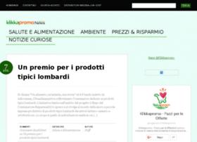 news.klikkapromo.it