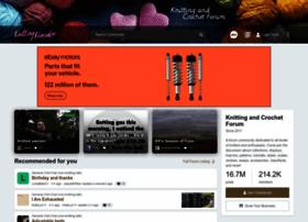news.knittingparadise.com