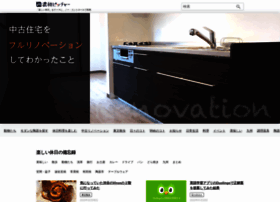 news.ko-zu.com