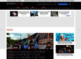 news.kompas.com